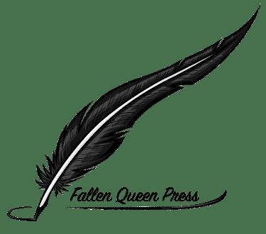 Fallen Queen Press